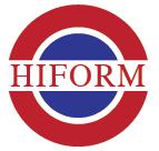 Hiform Malaysia | System Formwork
